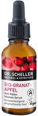 dr. scheller melograno bio - siero intensivo antirughe