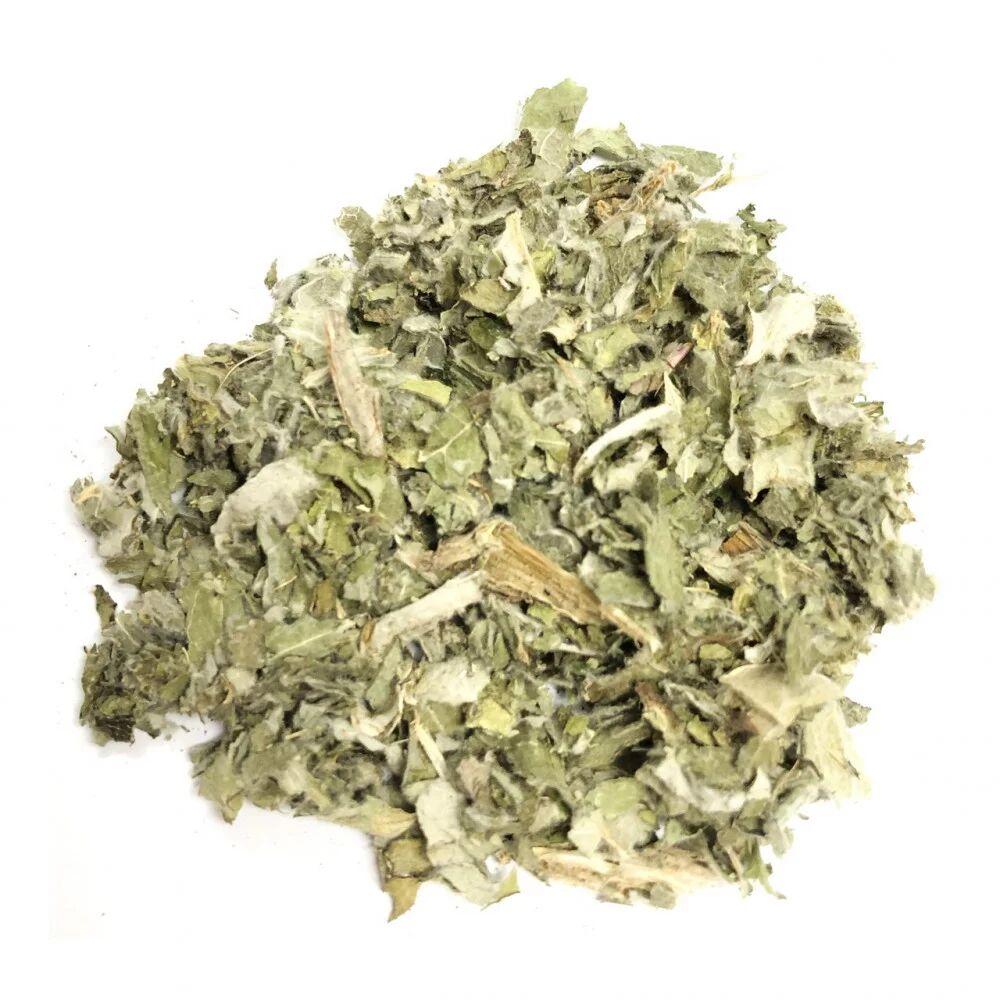 tisana depurativa (carciofo composto) 75g