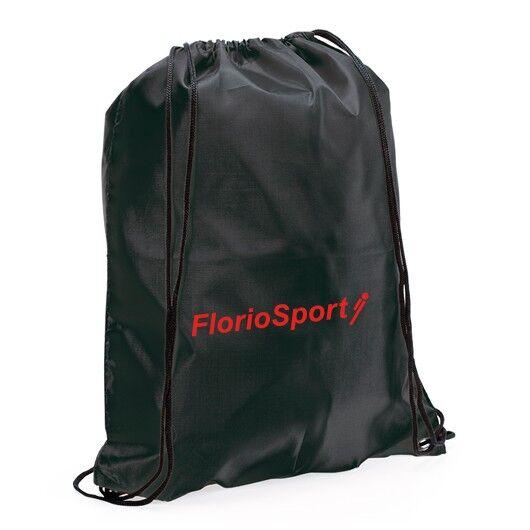 FlorioSport Gym Sack