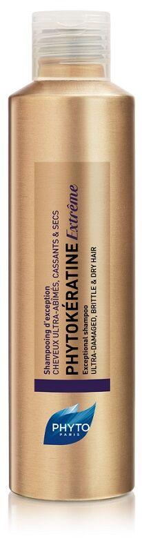 Lierac Phytokeratine Extreme Shampoo