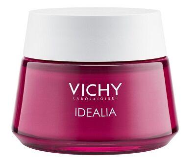 Vichy Idealia Pelle Normale Mista 50 Ml