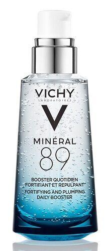 Vichy Minerals 89 F50ml It/ge/fr/du