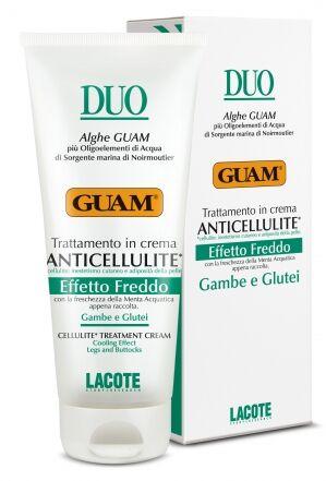 lacote guam duo a/cell effetto freddo