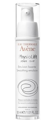 Avene Eau Thermale Avene Physiolift Giorno Emulsione Levigante 30ml