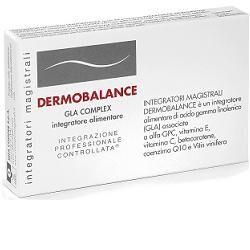 cosmetici magist (difa cooper) dermobalance integrat magist 20c
