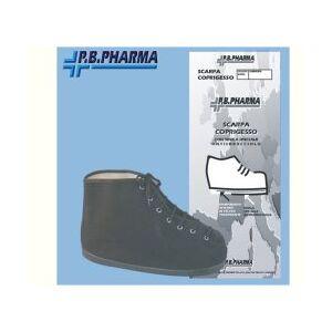 PB PHARMA Scarpa Coprigesso 43-44 Xl Pbph