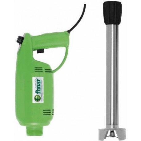 mixer mescolatore frullatore ad immersione fx42s