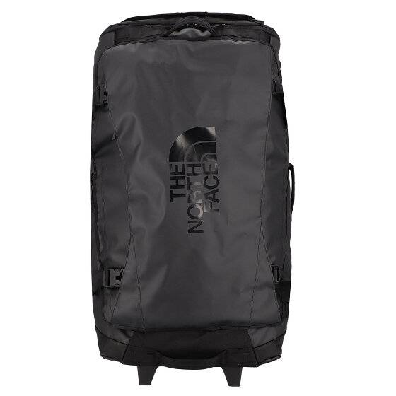 The North Face Rolling Thunder Borsone 2 ruote 86 cm