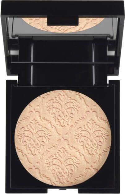 Diego Dalla Palma Rvb Lab Universal Skin Powder Cipria Compatta In Polvere 302 9g