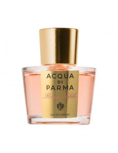 Acqua di Parma Rosa Nobile Eau De Parfum 100 ml Spray - TESTER