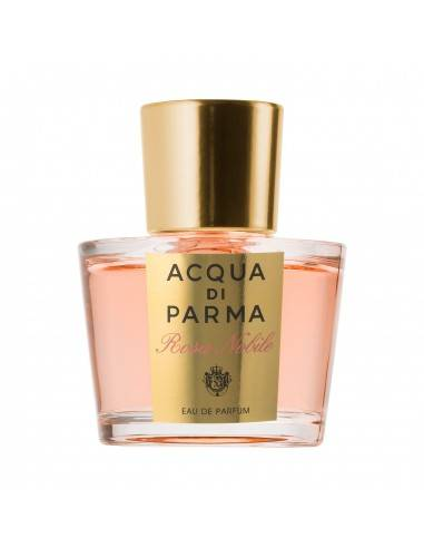 Acqua di Parma Rosa Nobile Eau De Parfum 100 ml Spray - TESTER