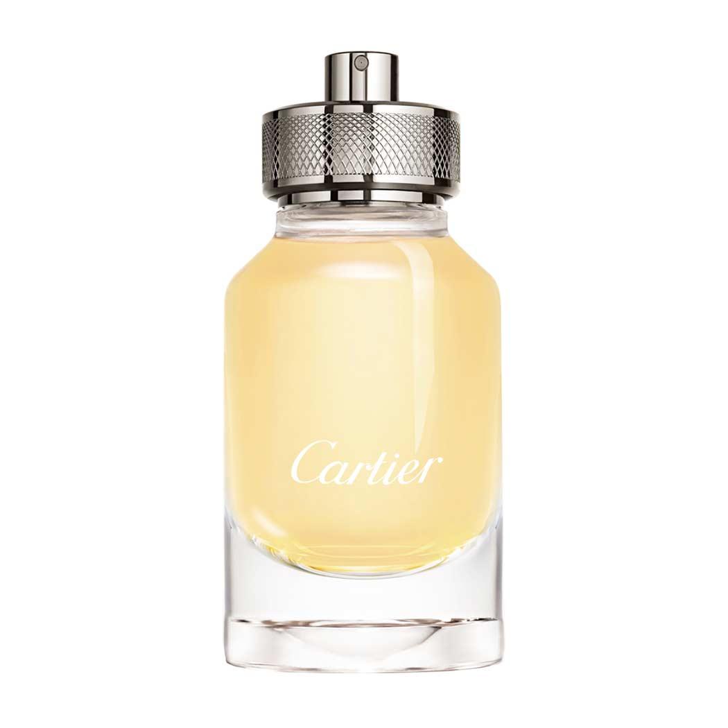 Cartier L'Envol De  Eau De Toilette 50 ML