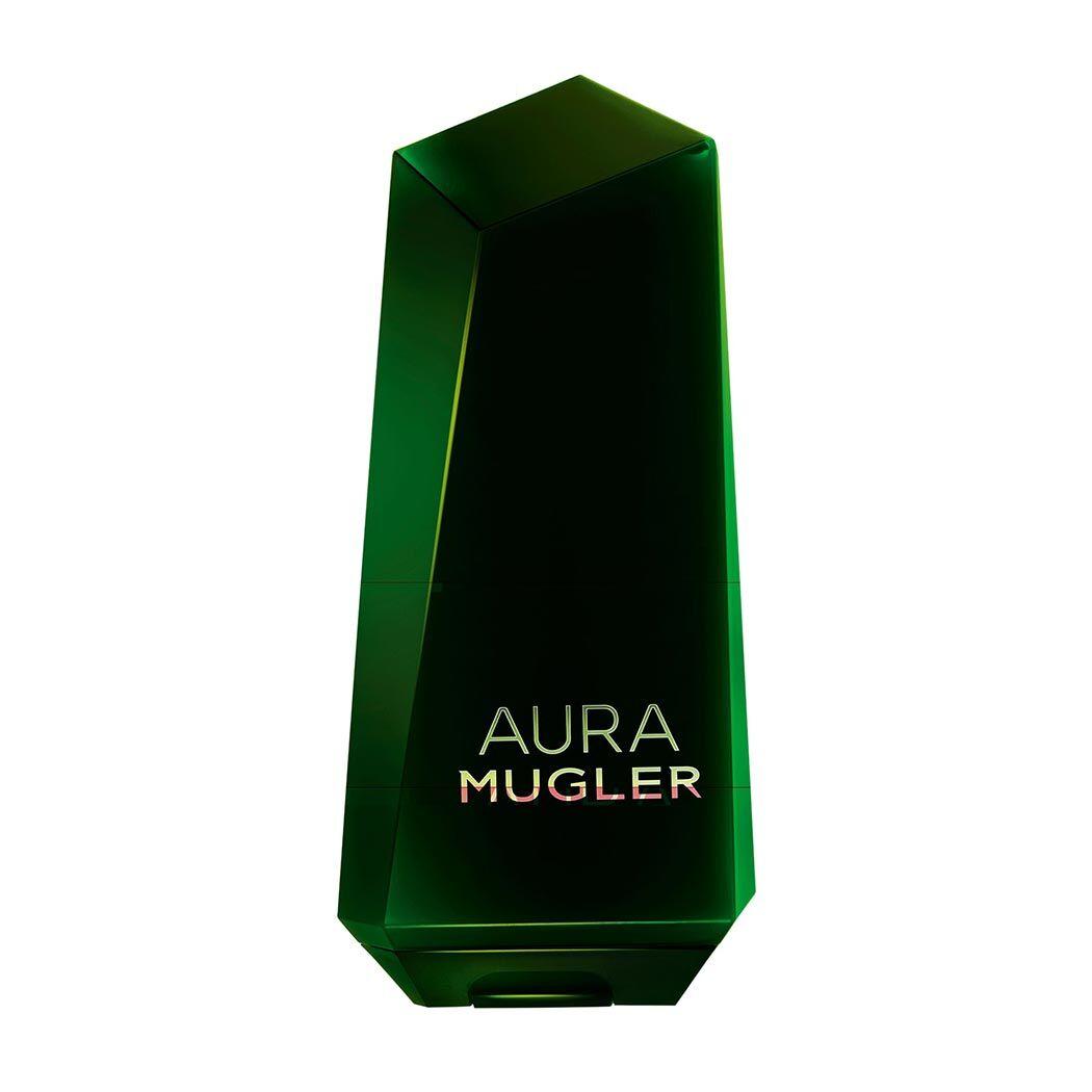Mugler Aura  Shower Milk 200 ML