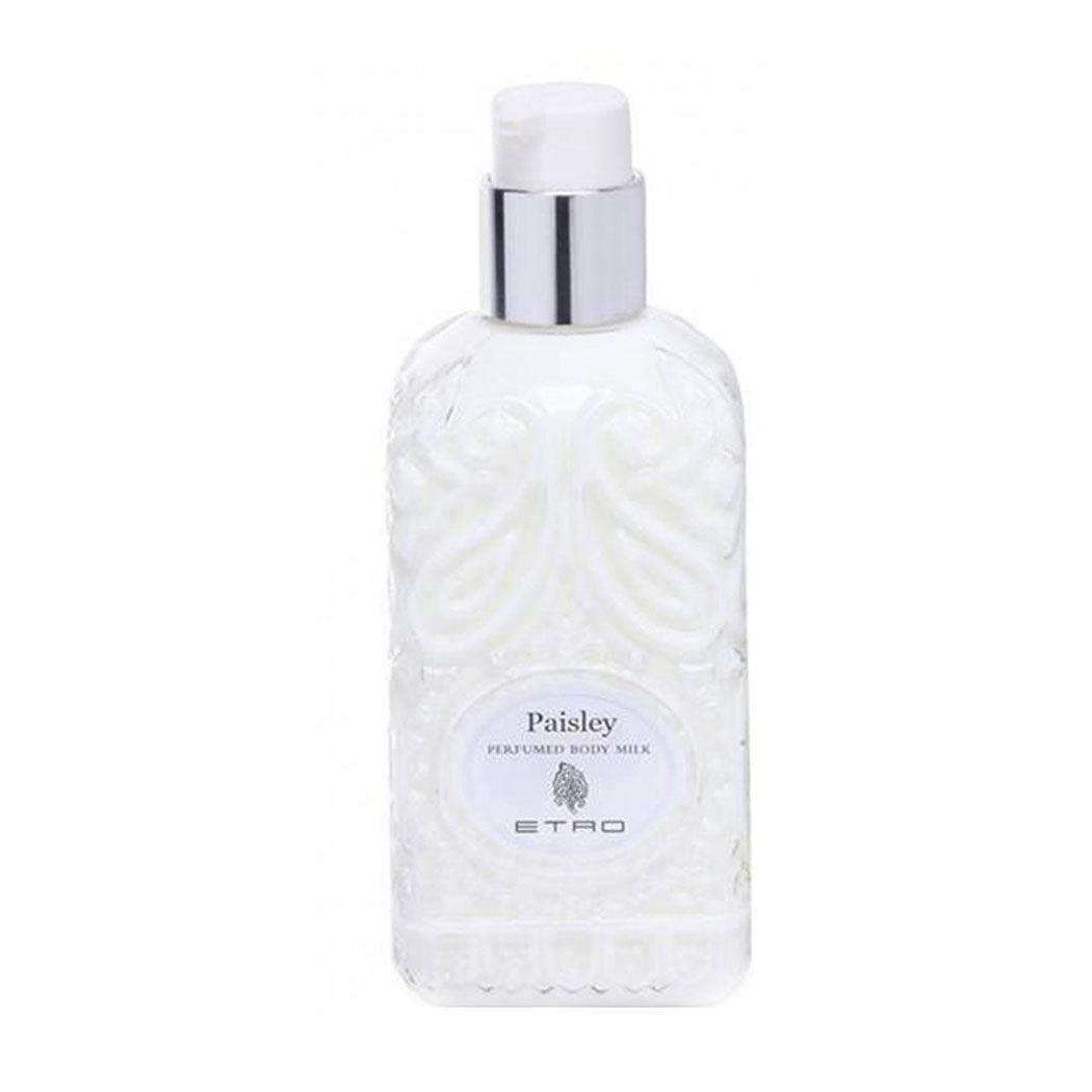 Etro Paisley Perfumed Body Milk 250 ML