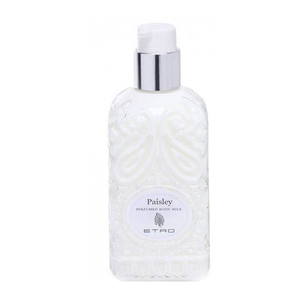 Etro Paisley Perfumed Body Milk 250 ML