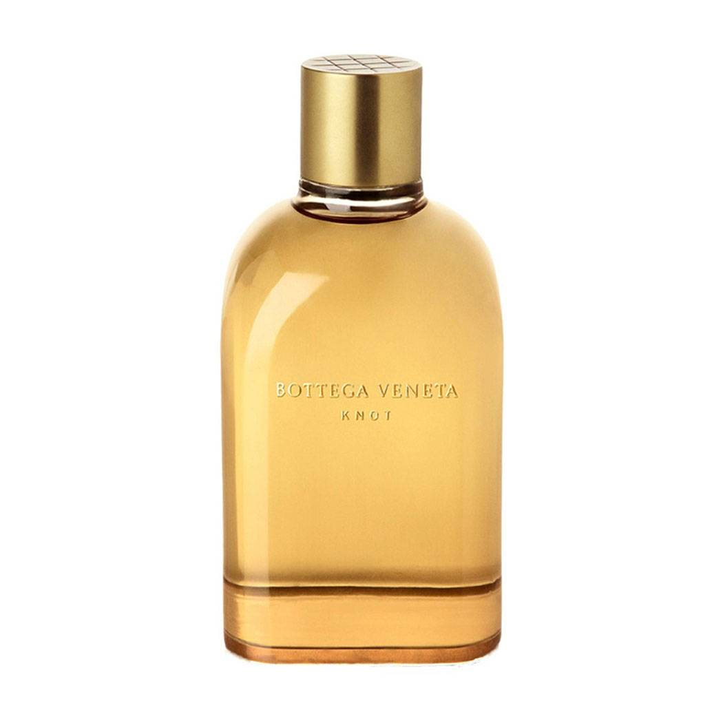 Bottega Veneta Knot Perfumed Shower Gel 200 ML