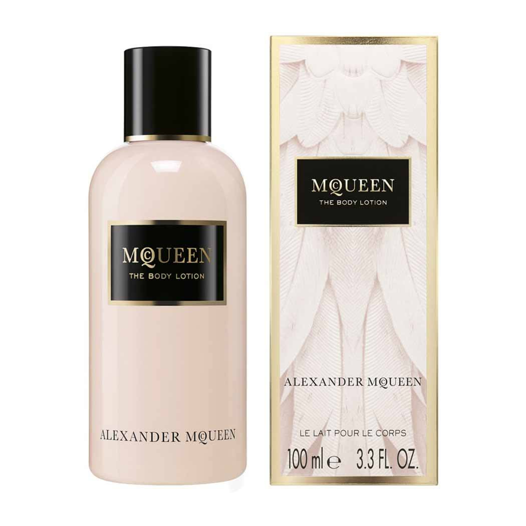 Alexander McQueen McQueen The Body Lotion 250 ML