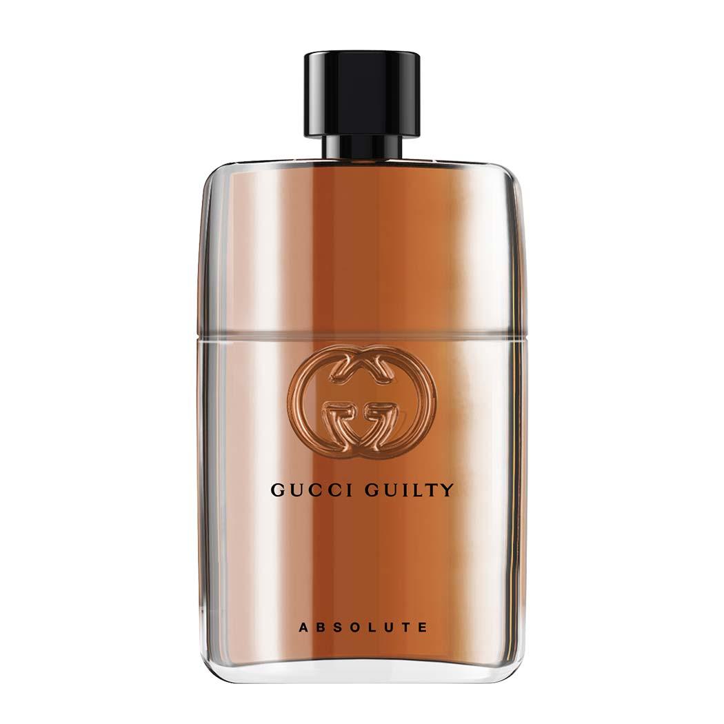 Gucci Guilty Absolute Pour Homme Eau De Parfum 150 ML
