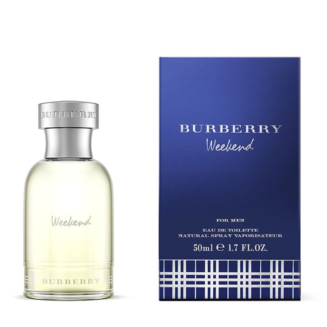 Burberry Weekend For Men Eau De Toilette 30 ML