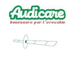 Cura Farma Srl Audicare Coni Ig Auricol 2pz