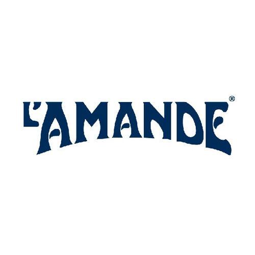 L'Amande Srl L'Amande Marseille Cr Esfol Pi