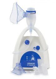 Corman spa Omron A3 Nebulizzatore+doc Nas