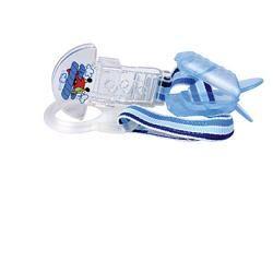 baby italia mam porta succh clip&cover