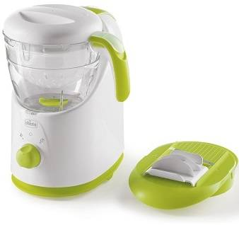 chicco ch cuocipappa easy meal