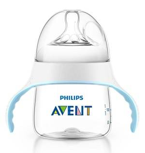 Philips spa Avent Bicchiere Evolutivo