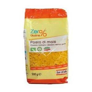 BIOTOBIO Srl Zero% G Stelline Mais Bio 500g
