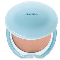 Shiseido Skn Pureness Matifying Comp 50