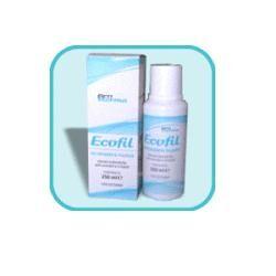 Energie Ecofil Det 250ml