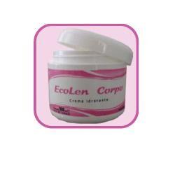 Energie Ecolen Cr Corpo 500g