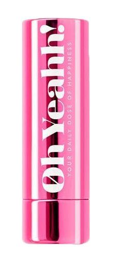BYLABEL Srl Oh Yeahh! Pink