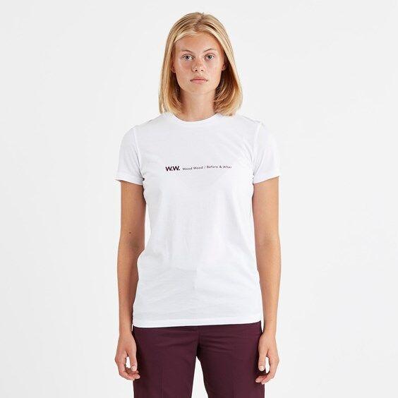 Wood Eden T-Shirt