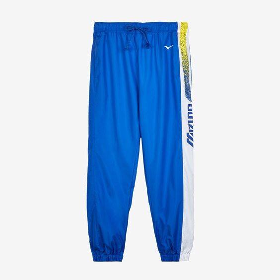 Mizuno Track Pants