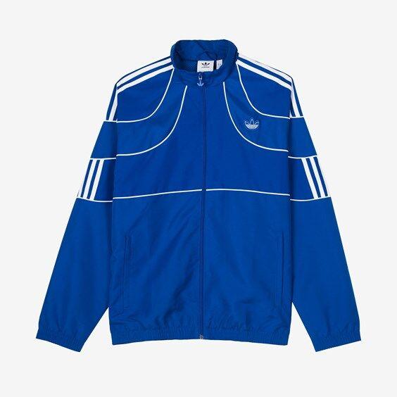 Adidas O2k Tt For Women In Blue - Size Ws