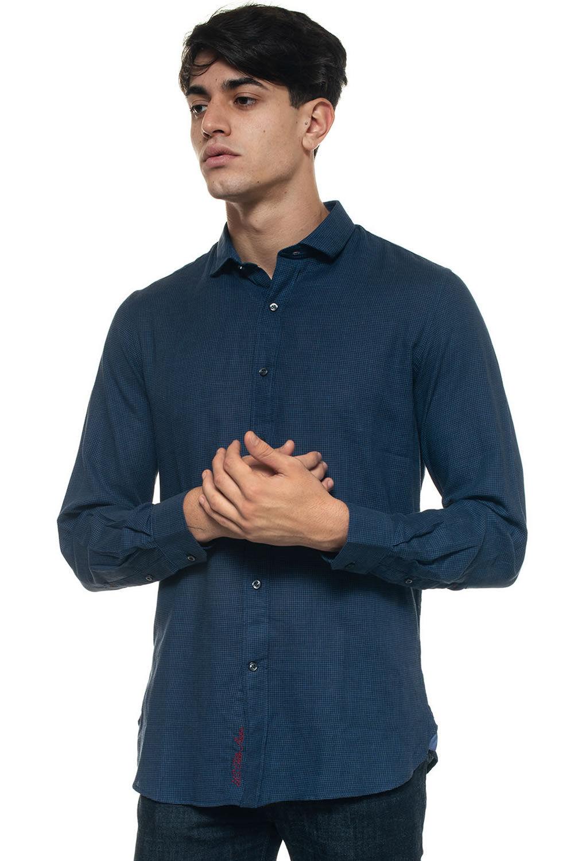 US Polo Assn Camicia casual