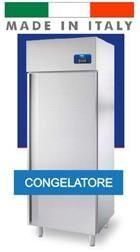 Armadio Frigo 700 Litri Temperatura Negativa (Congelatore) (AFE700BT)