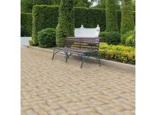 Acquista piastrelle per esterno offerte confronta prezzi e offerte