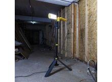 Lampade led da esterno confronta prezzi di illuminazione da