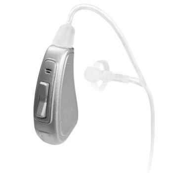 polaroid amplificatore acustico digital superior 3d 1 kit