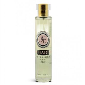 La Maison Des Essences Linea Eau de Parfum Profumo Donna JAD 100 ml