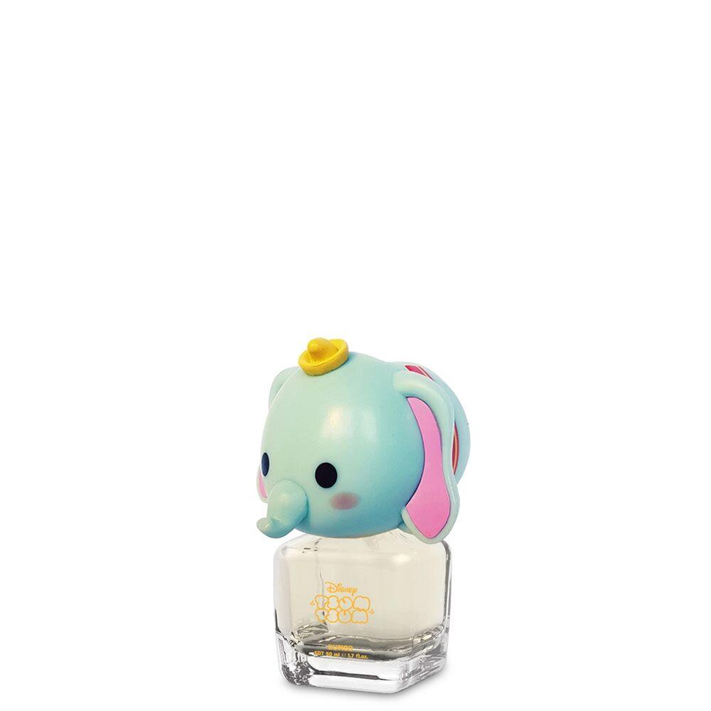 Disney Tsum Tsum Dumbo Eau de Toilette 50 ml