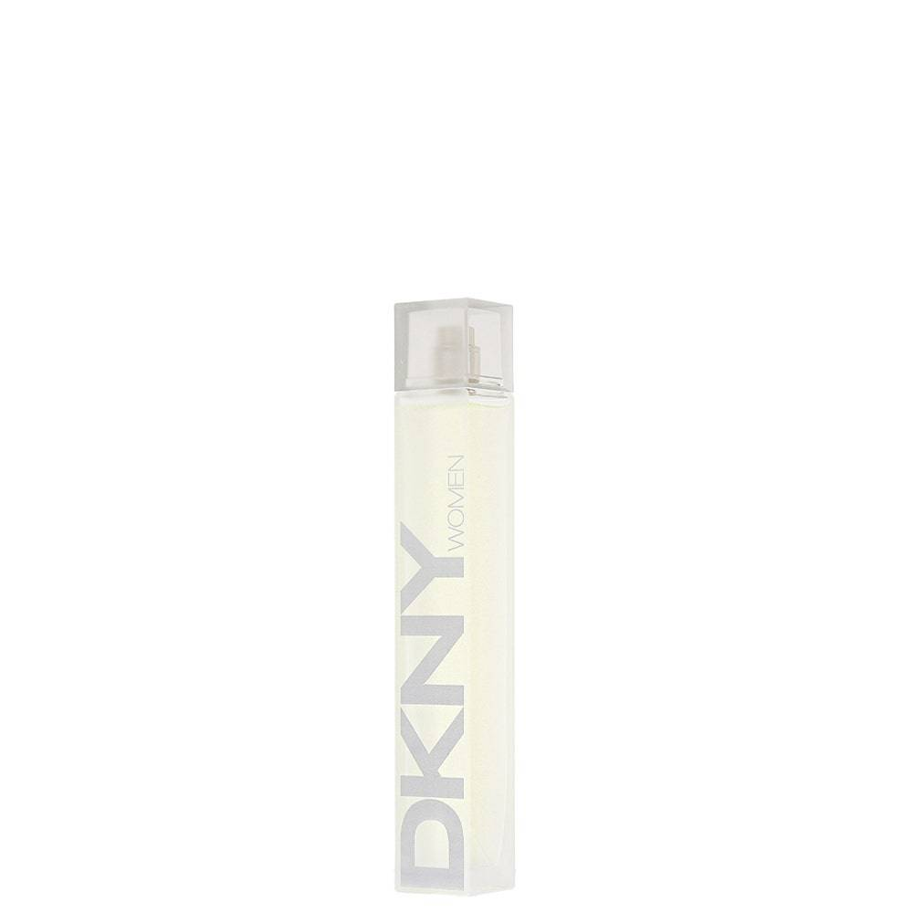 DONNA KARAN DKNYWomen Energizing Eau de Parfum 50 ml