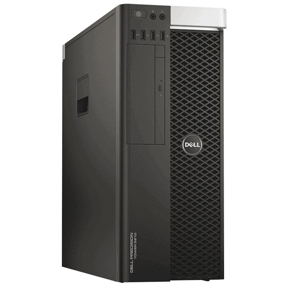 Dell T5810 Workstation