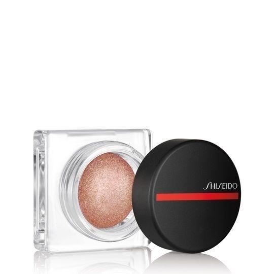 Shiseido Aura Dew Face, Eye, Lip 03 Cosmic