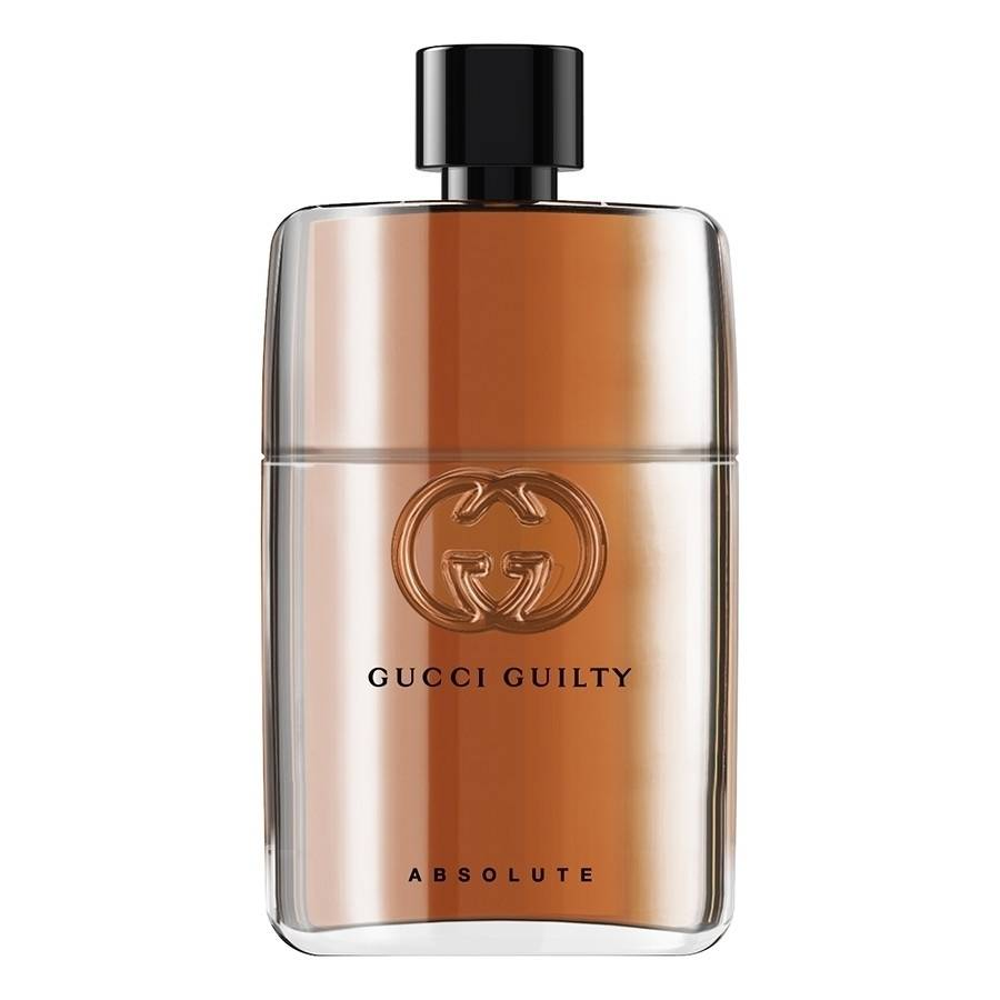 Gucci Guilty Absolute Eau De Parfum 90 Ml