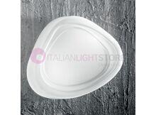 Plafoniere Minisun : Plafoniere da parete confronta prezzi di su kelkoo