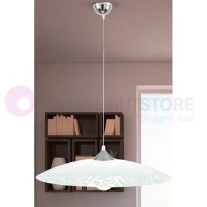 Lampade da cucina moderne   Confronta prezzi di Lampade su Kelkoo